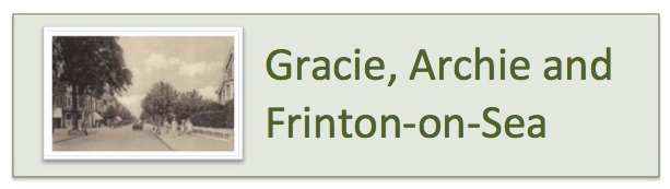 Gracie, Archie and Frinton-on-Sea  copy