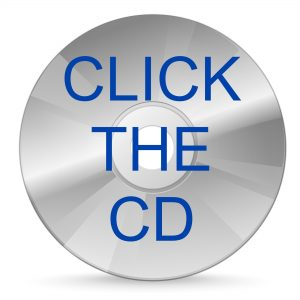 compact_disc_png8733