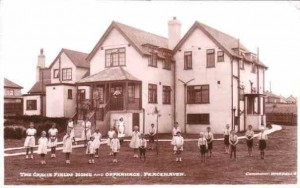 GF Orphanage 2
