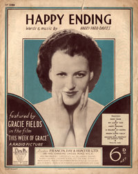 Happy Ending'