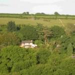 Roscomb, Devon
