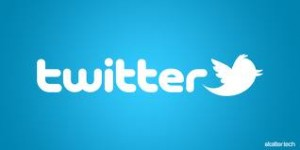 twitter-logo2